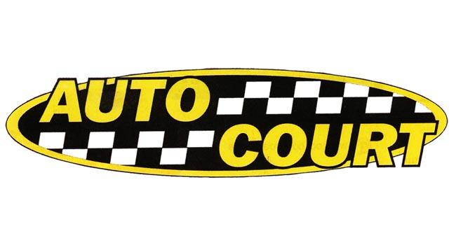 Auto Court