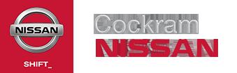 Cockram Nissan