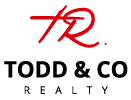 Todd & Co Realty