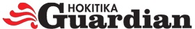 Hokitika Guardian