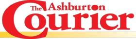 The Ashburton Courier