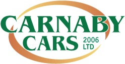 Carnaby Cars